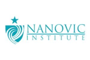 Nanovic Center for European Studies