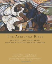 Africana Bible Page